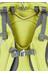 Jack Wolfskin EDS Dynamic 28 dagrugzak groen/olijf